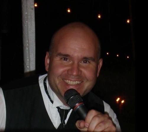 DJ Scott Fijolek