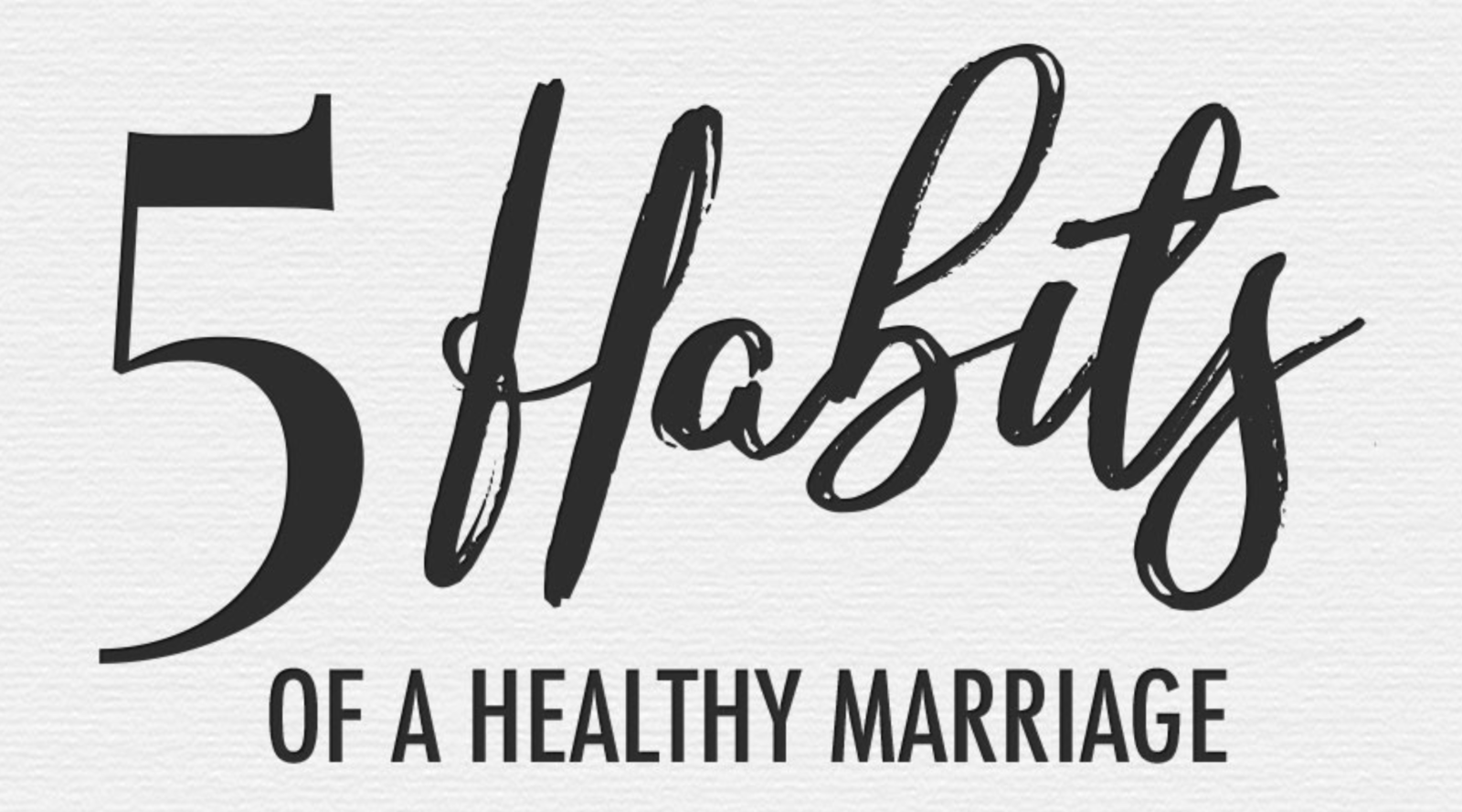 Our Blog – 5 Star Wedding DJ Scott Fijolek   Tacoma Kitsap Seattle